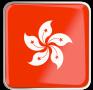 Keluaran HK Lengkap – Pengeluaran Togel HKG – Data HK